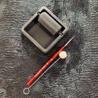 Инструменты для нанесения химии